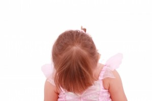 עורך דין רן רייכמן - קרבנות התעללות מינית בילדות